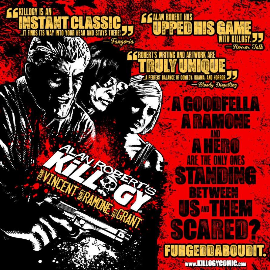 killogy-poster-web