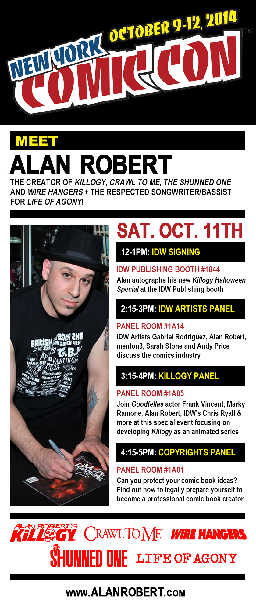 alan-robert-nycc-schedule