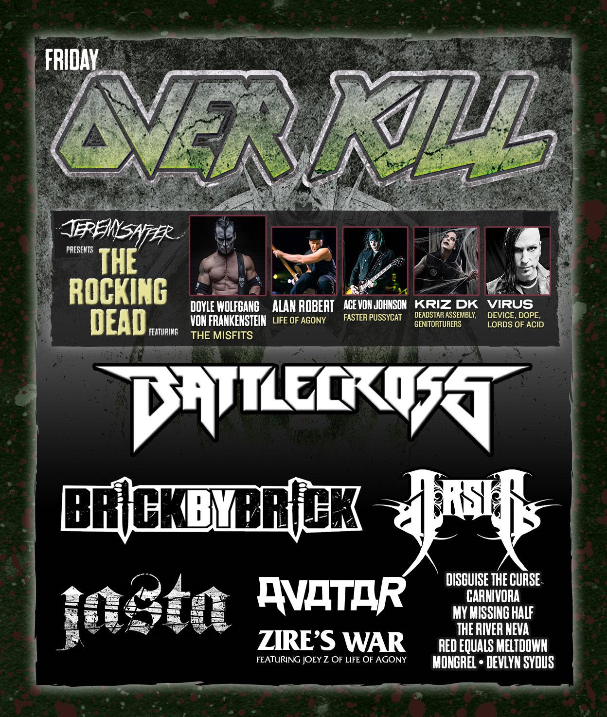 overkill-box-3