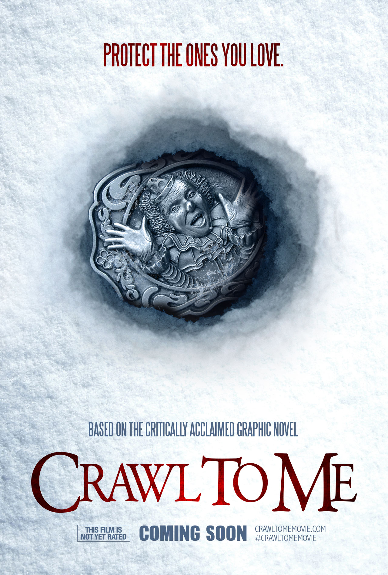 Crawl-To-Me-Movie-Poster_new