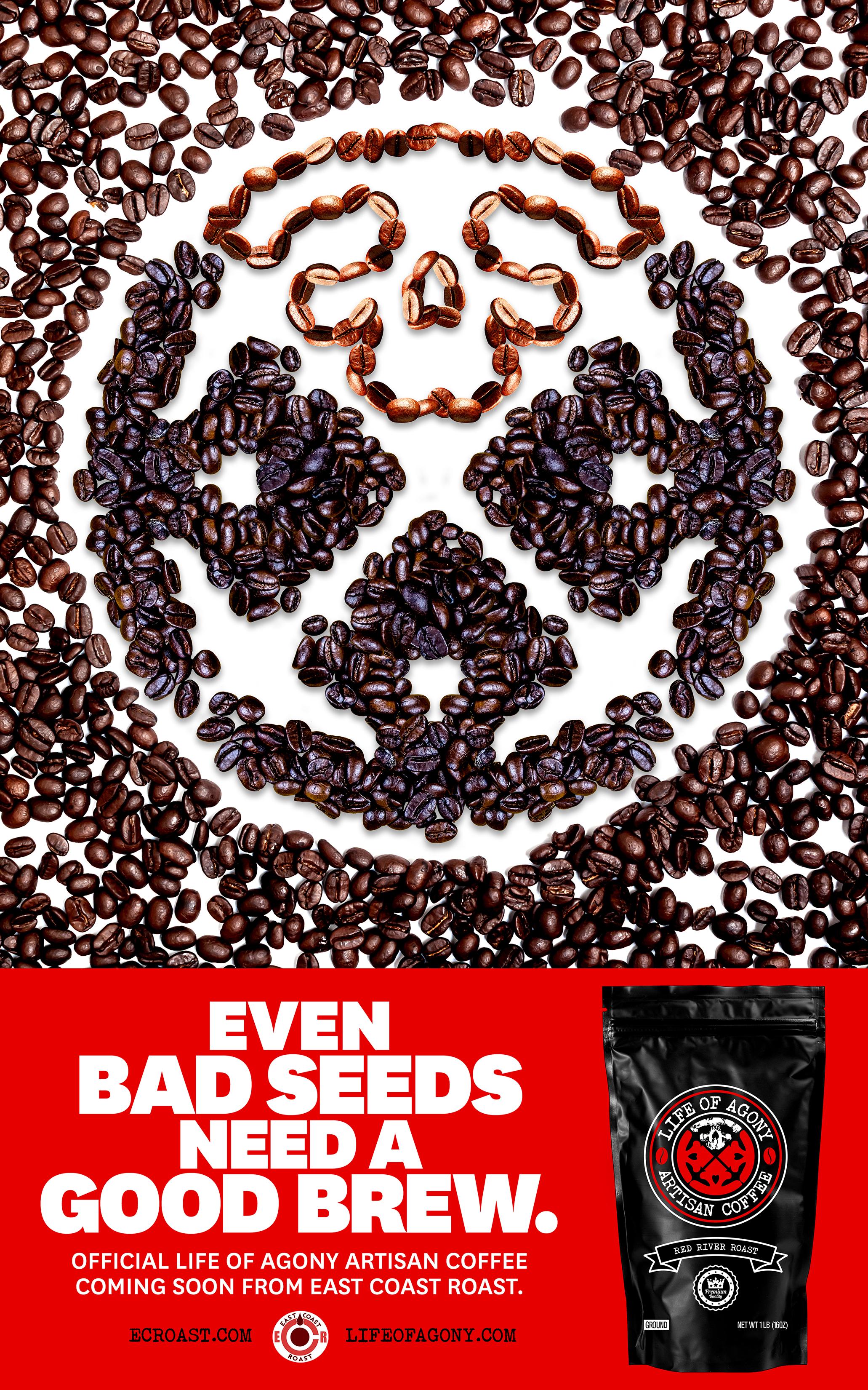 LOA-Coffee-Ad_v2b-lowres