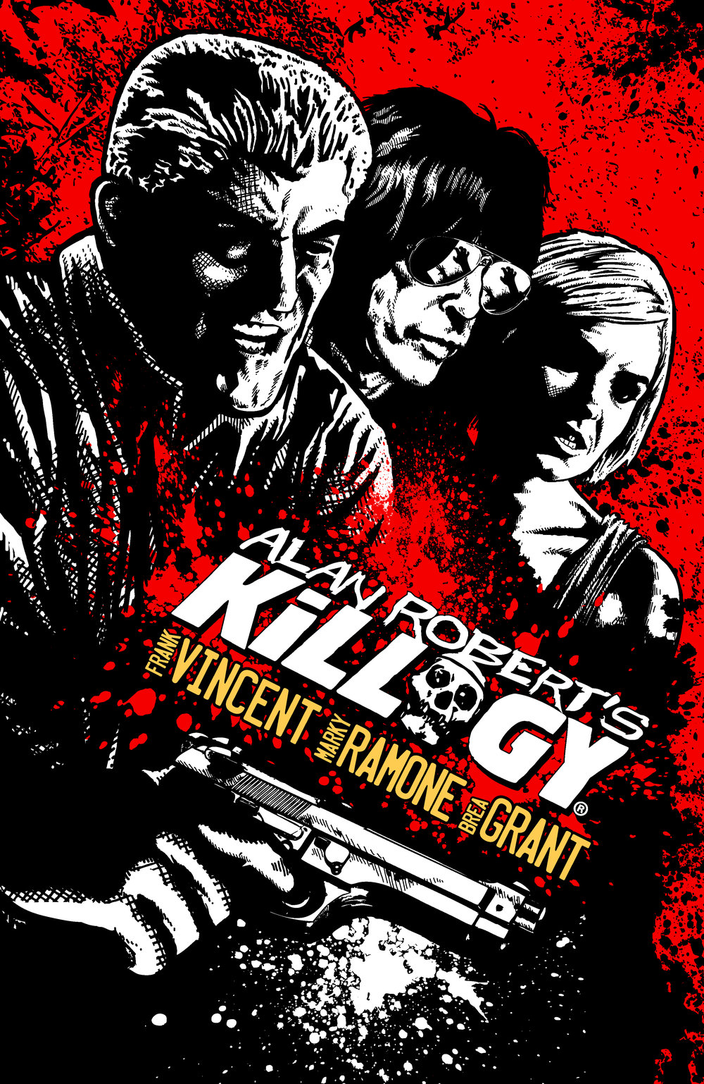 Killogy-GN-Cover-Final_HighRes.jpg