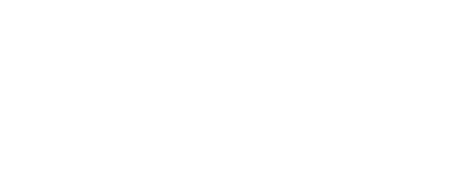 Calling Nations Coffee
