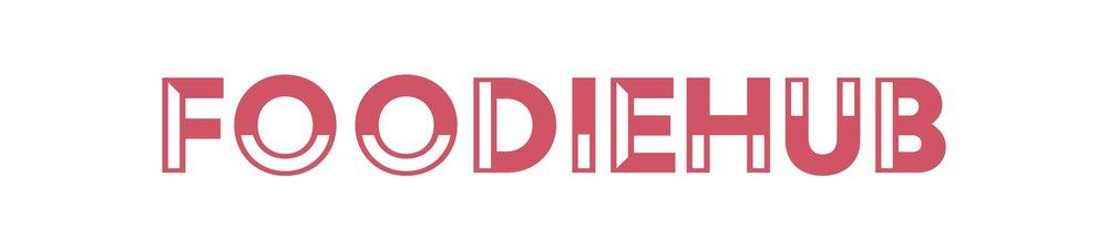 foodiehub.branding3.jpg