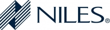 Niles Home Audio and Entertainment Solutions