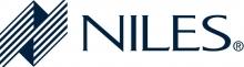 niles_horizontal_logo_540_.jpg