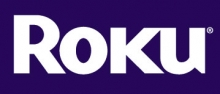Roku Home Media Systems