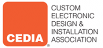 Custom Electronic Design and Installation Association