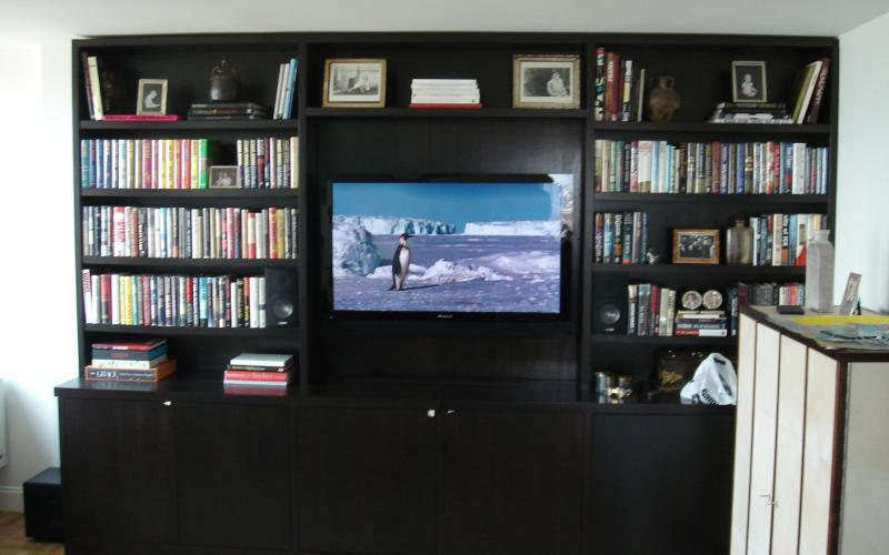 Home Theater for your bookshelf.jpg