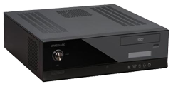 Hudson Valley Home Media Server Installation for movies, music, and photos.