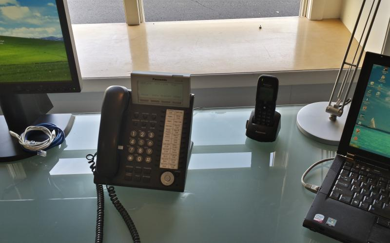 Desk phones and cordless phones.jpg