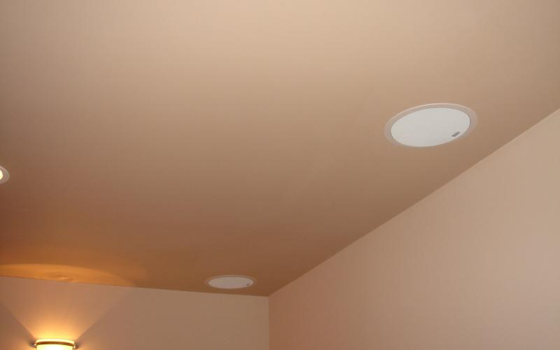 Flush mounted ceiling speakers that sound great.jpg