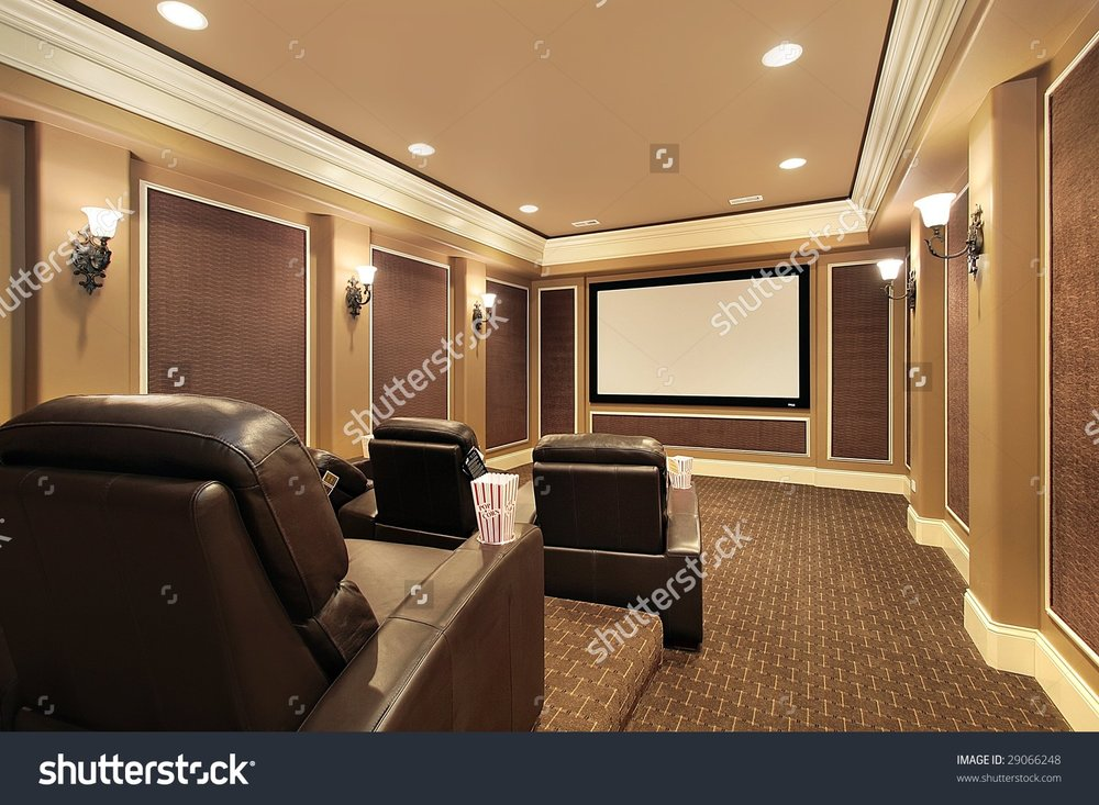 stock-photo-home-theater-in-luxury-home-29066248 (1).jpg