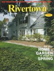Rivertown Press - Hudson Valley Home Media Press