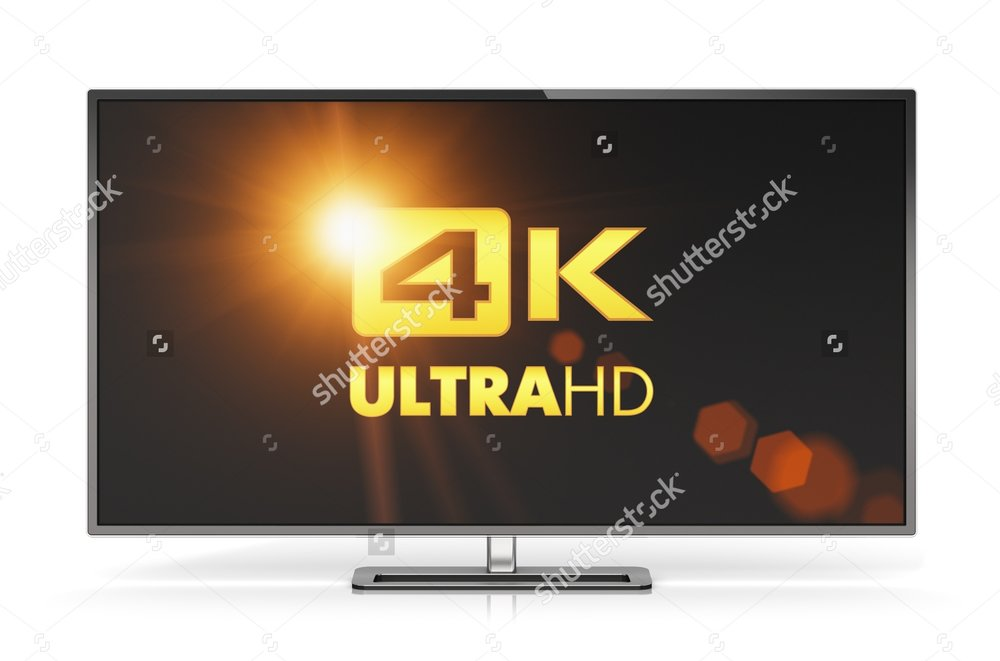 stock-photo-creative-abstract-ultra-high-definition-digital-television-screen-technology-concept-k-ultrahd-tv-219317707.jpg