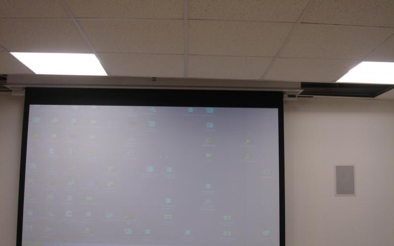 Conference room screens.jpg