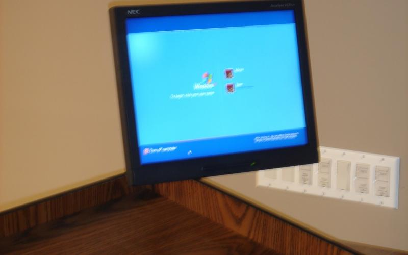 Presentation systems for your conference room.jpg