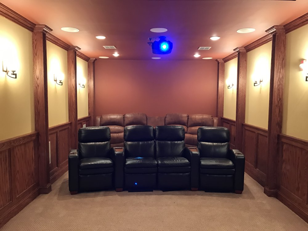 Home Theater Installation in Hudson County.JPG