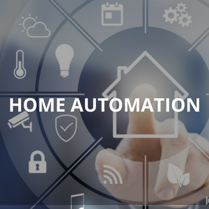Smart Home Installation - Home Automation - Hudson Valley Home Media