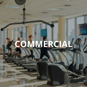 Commercial automation for businesses - Hudson Valley Home Media