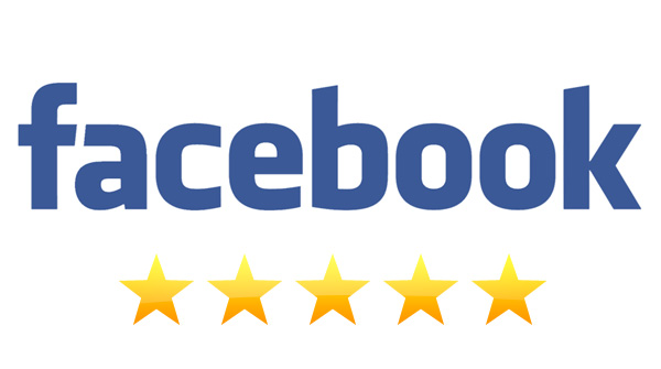 Copy of Copy of Hudson Valley Home Media Facebook Reviews