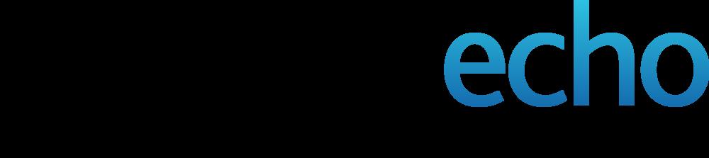 Amazon_Echo_logo_AmazonEcho.png