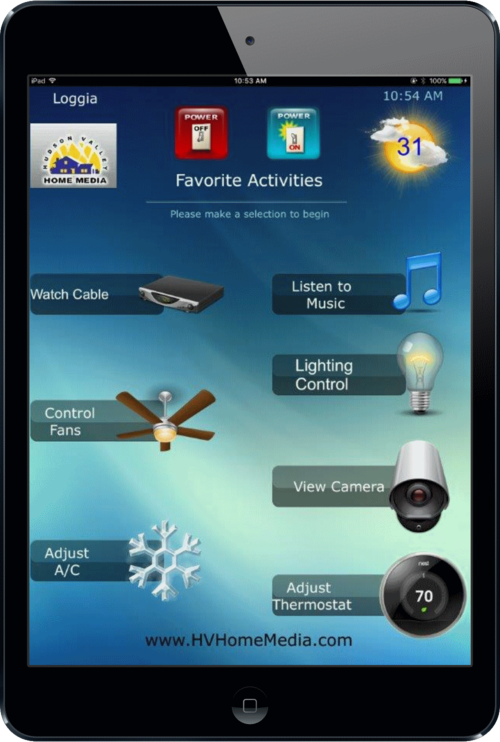 Smart+Home+Automation.png
