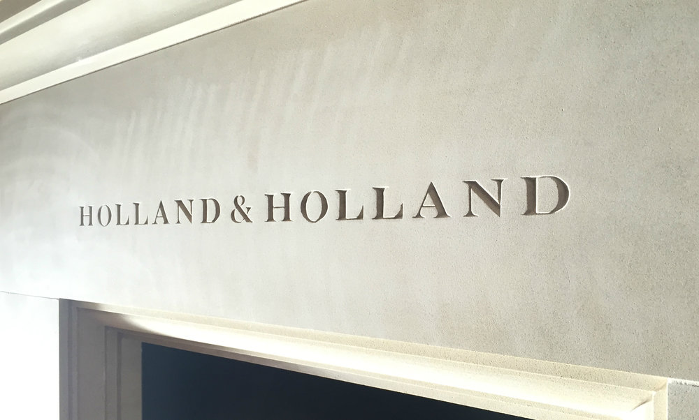 holland_04.jpg