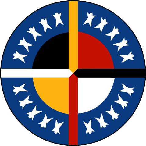 Arctic Athabaskan Council