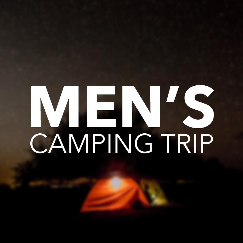 Camping 2018 800x800.jpg