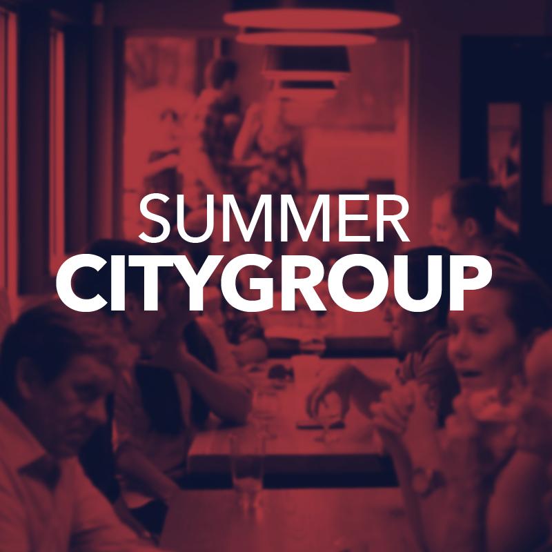 Summer CityGroup.jpg