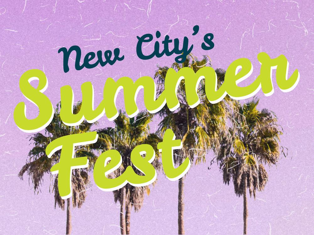 NCP_SS_18_SummerFest.jpg