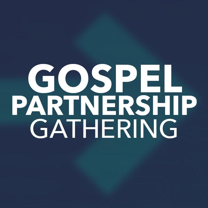 Gospel Partnership 800x800.jpg