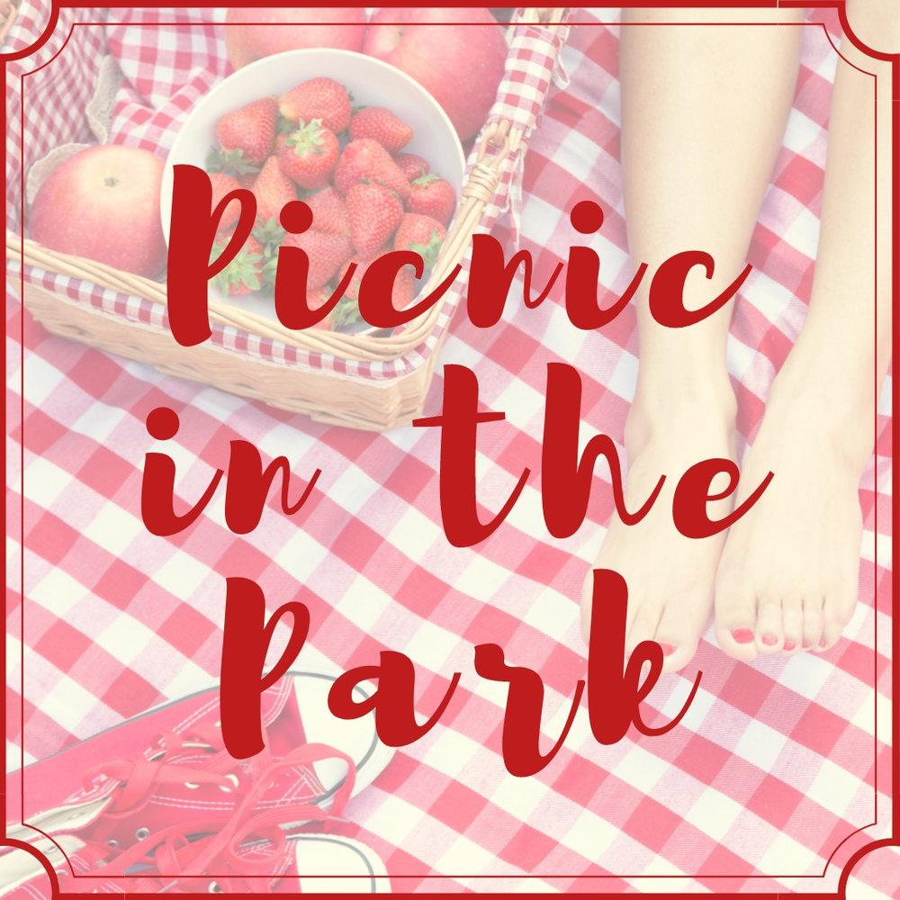 Picnic in the Park.jpg