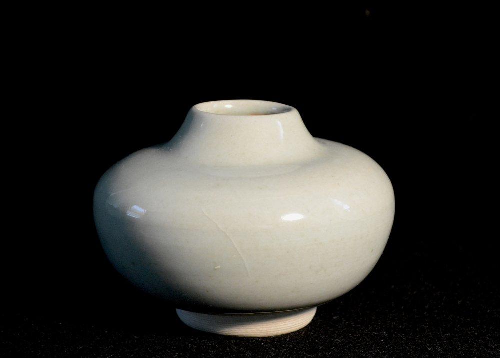 Ceramic Vase .jpg