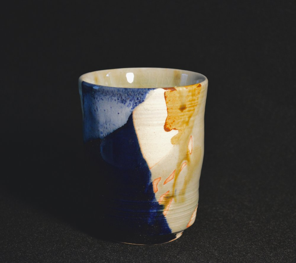 Ceramic Cup .jpg