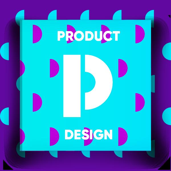 Tomas-Jundo_Product-design.png