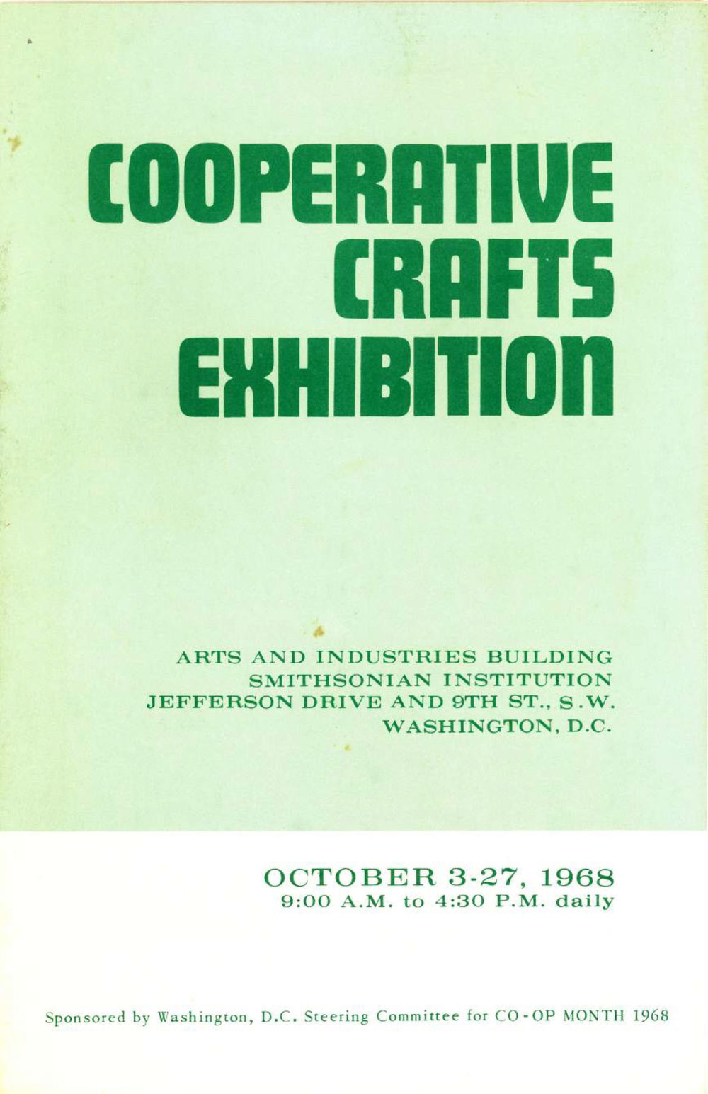 Fig116-Coop-Craft-Exhibit.jpg