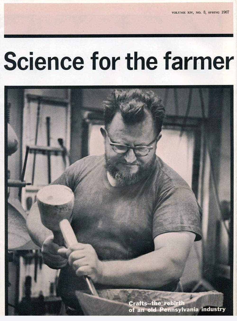 Fig117 Science for the Farmer.jpg