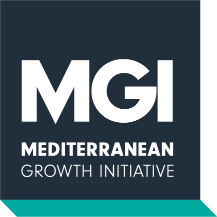 Mediterranean Growth Initiative