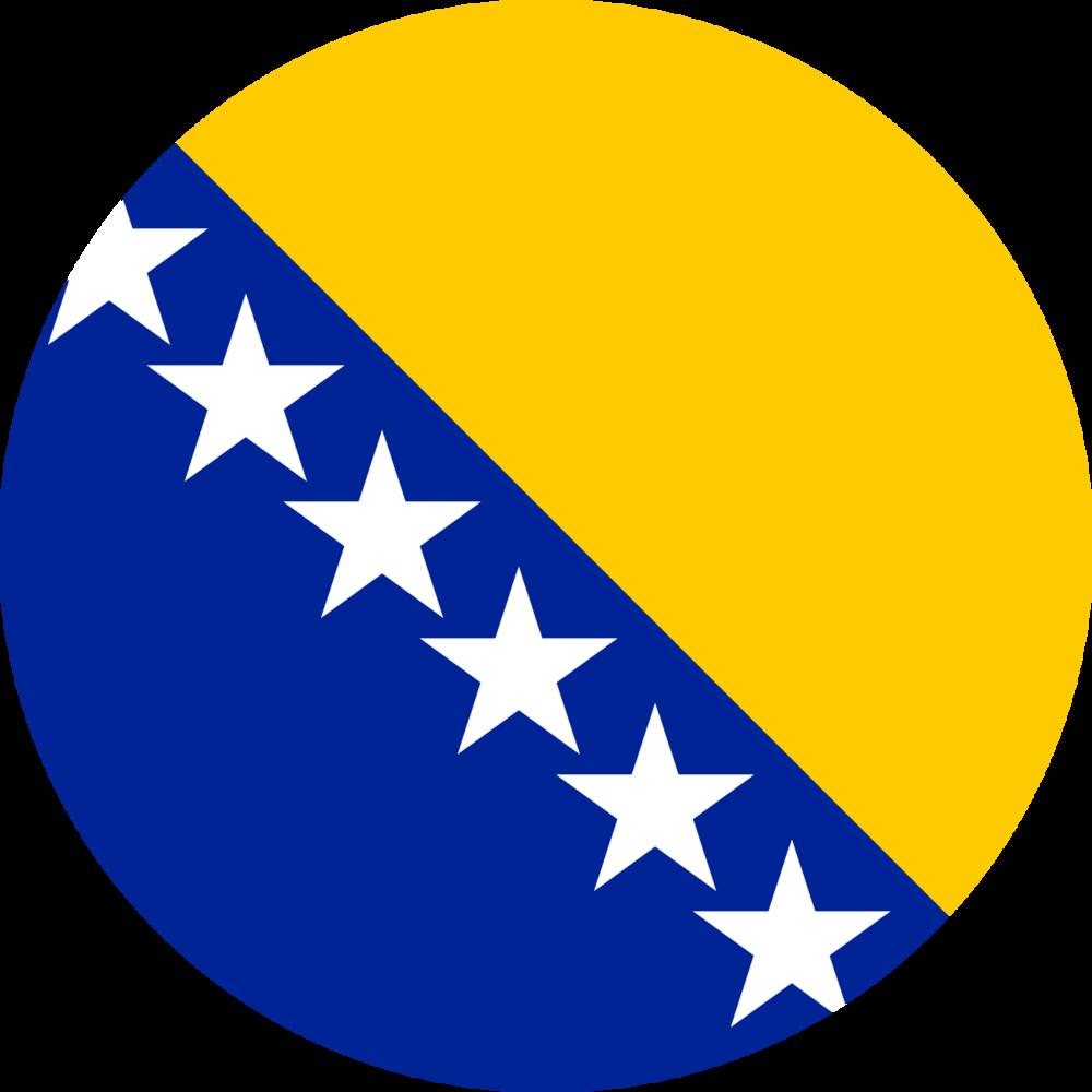 Copy of Copy of Copy of Copy of Copy of Copy of Copy of Copy of Bosnia and Herzegovina