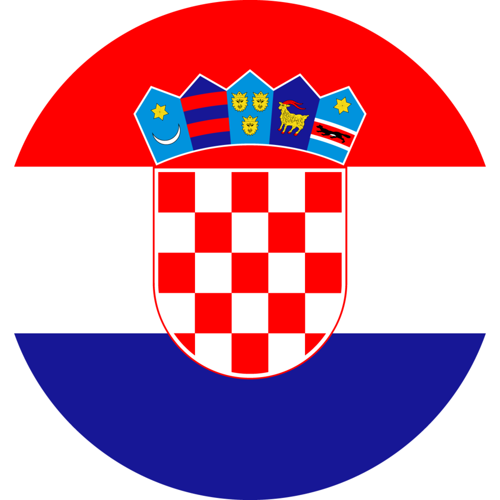 Copy of Copy of Croatia