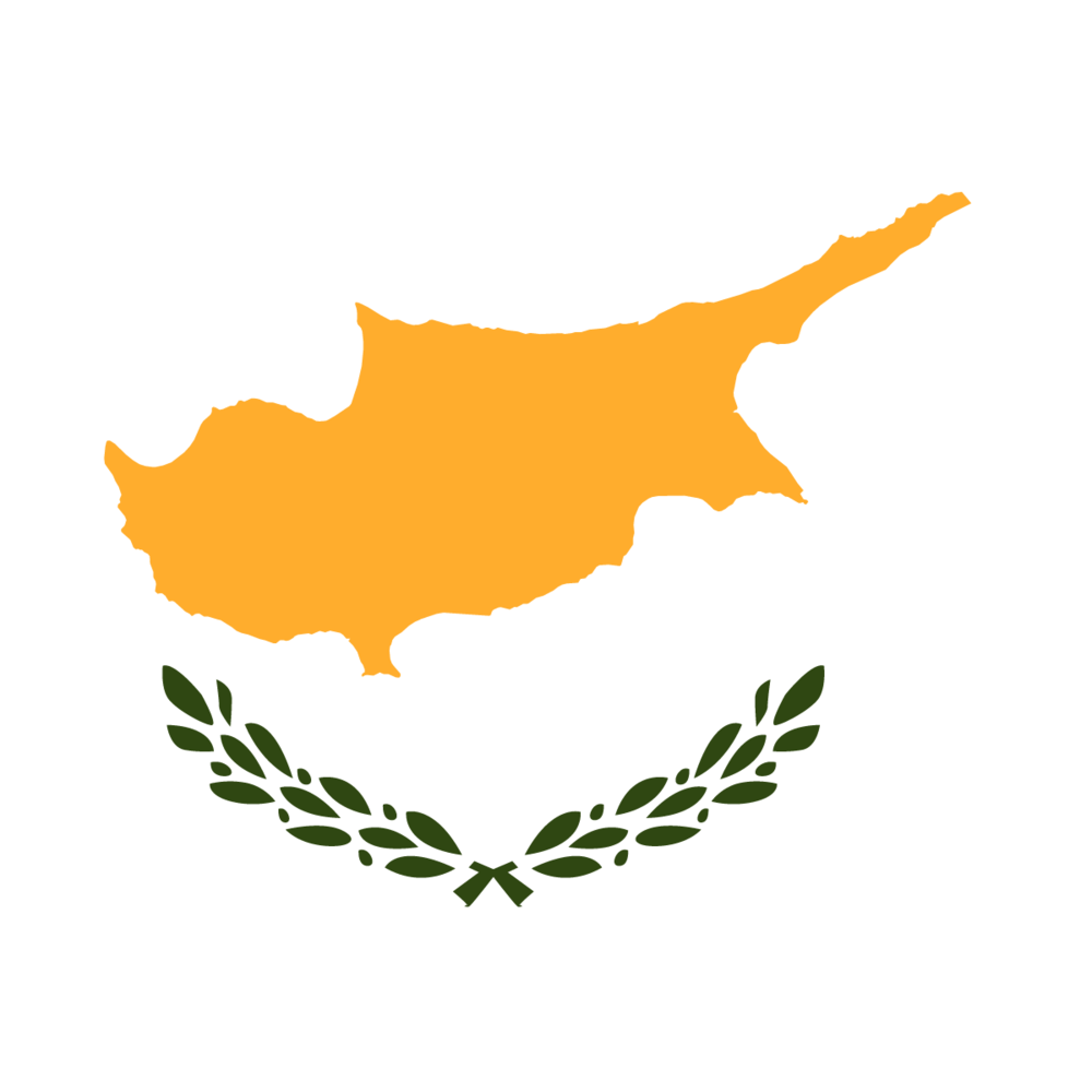 Copy of Cyprus