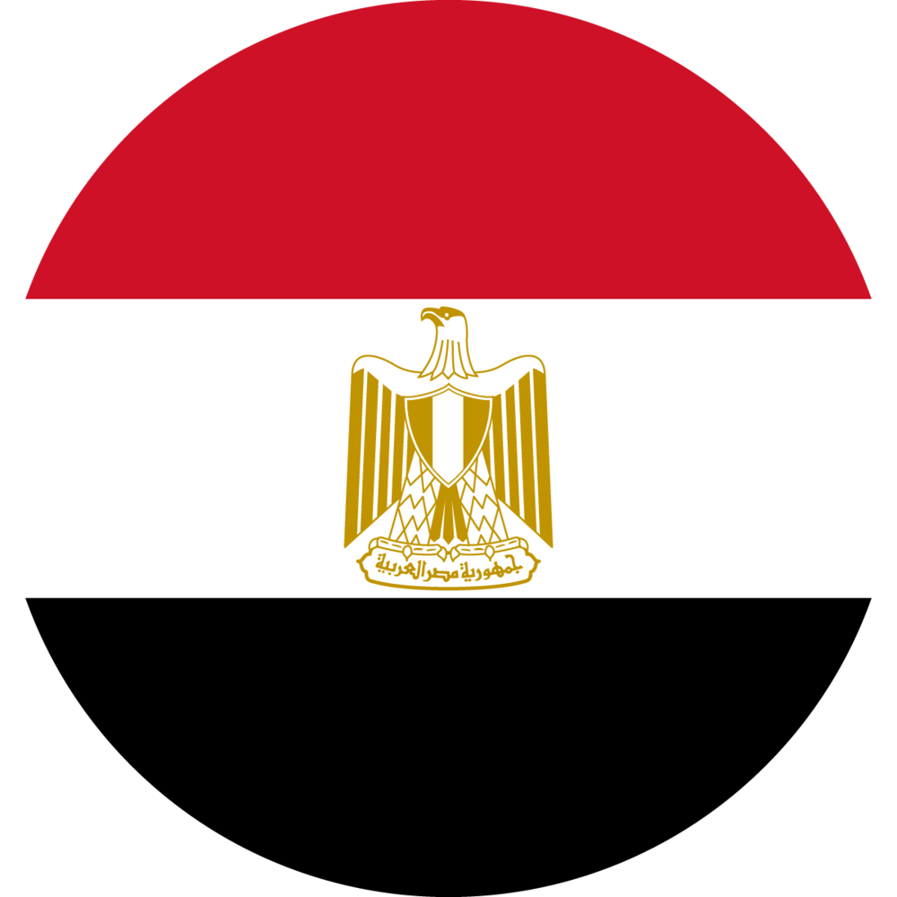 Copy of Egypt