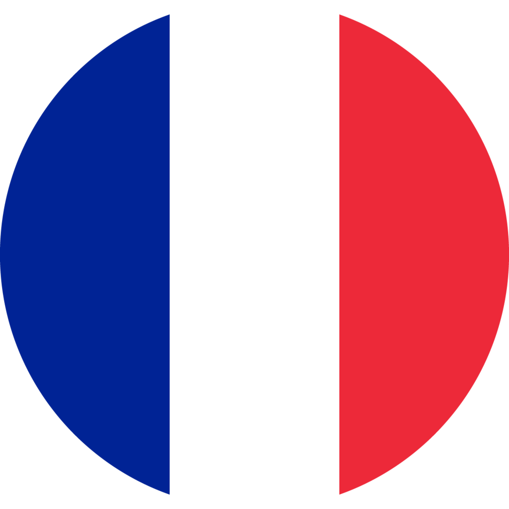 Copy of France