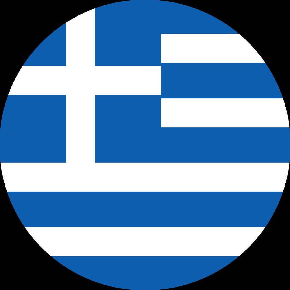 Copy of Copy of Copy of Greece