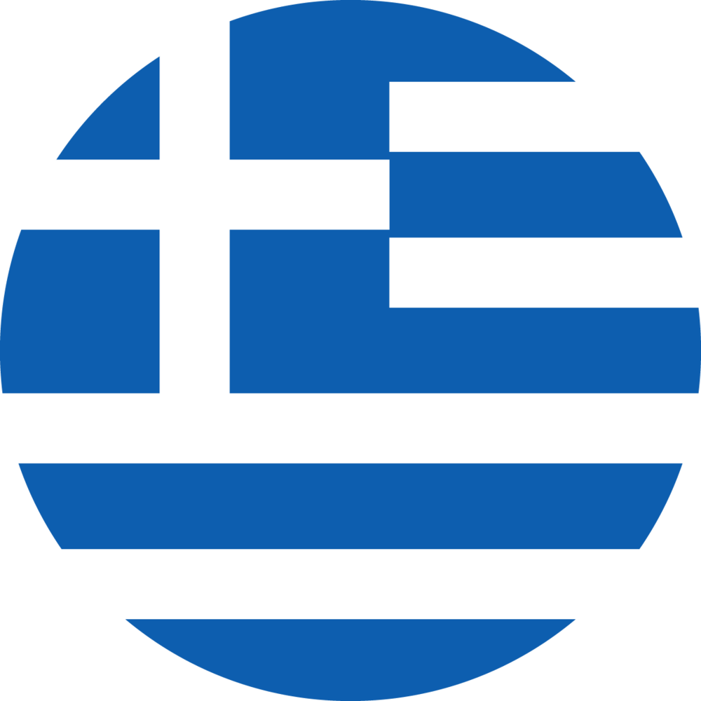Copy of Copy of Copy of Copy of Greece