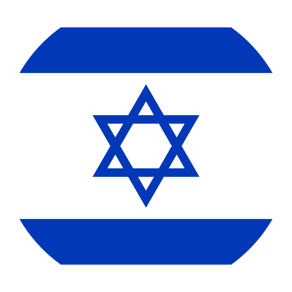 Copy of Israel