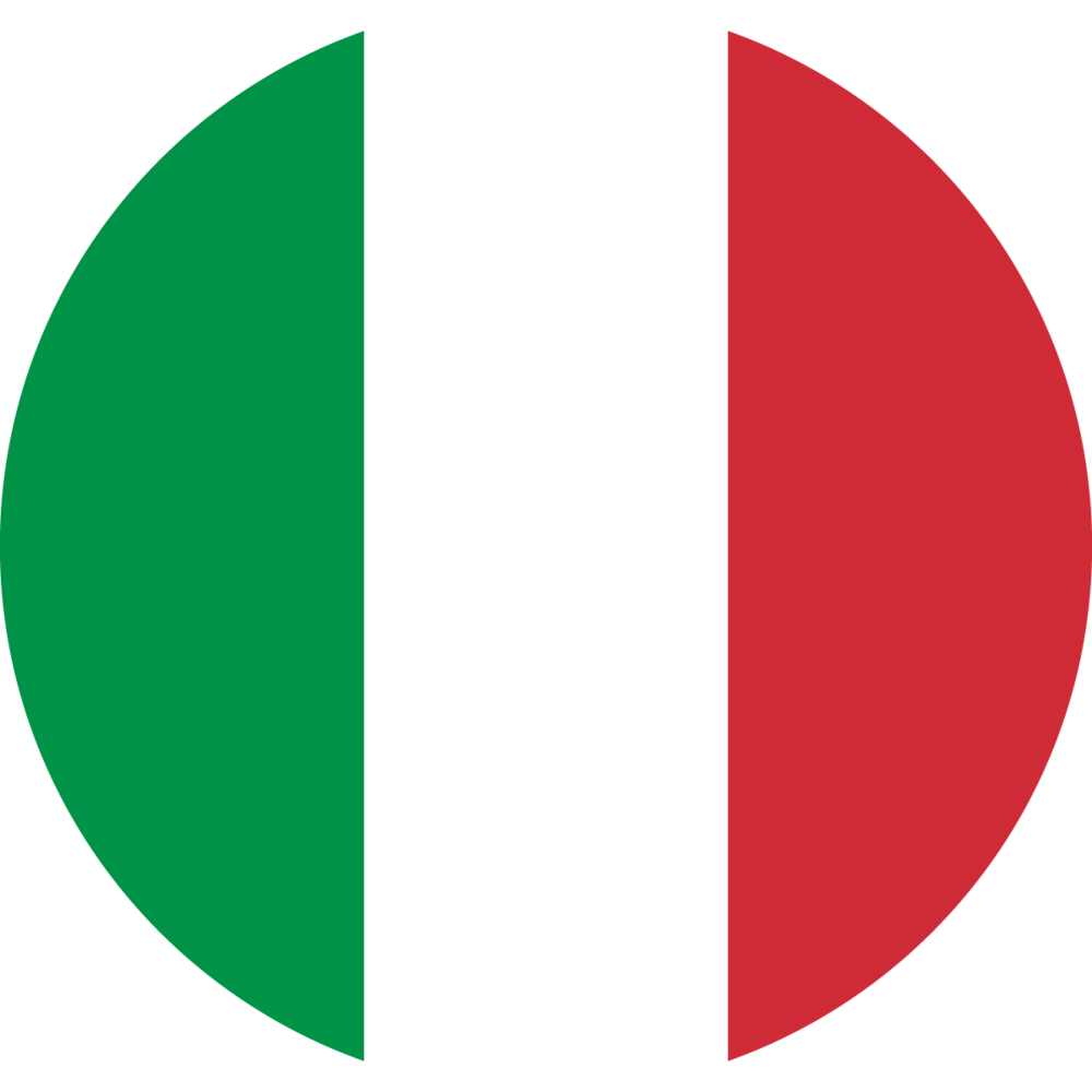 Copy of Copy of Italy