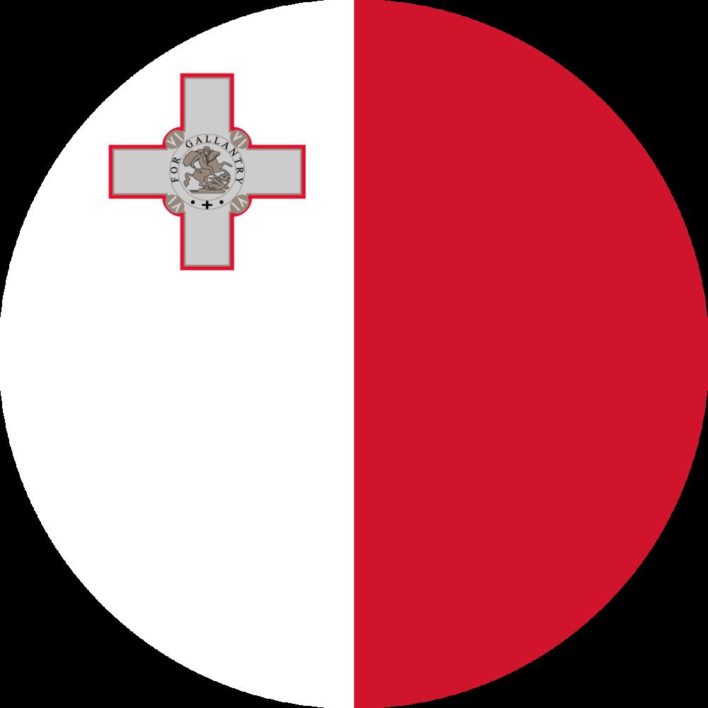 Copy of Copy of Copy of Malta